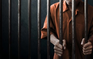 Can You File Bankruptcy While in Jail in Arizona