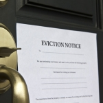 Bankruptcy and Eviction in Arizona